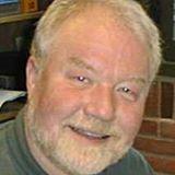 Lars Esbjørn