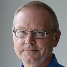 Mogens Andersen