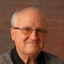 Torsten Wendel-Hansen